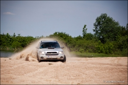 Subaru Swiniopasanie - - - Adam Marczak mobile:+48 604 321 777 e-mail:mail@AdamMarczak.com web:www.AdamMarczak.com
